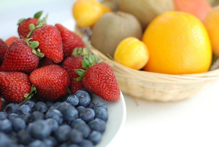 berries and oranges.jpg