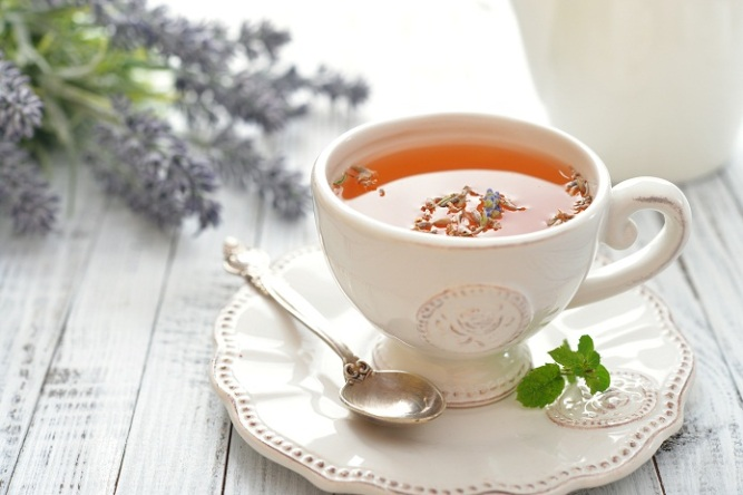 Lavender-Tea-Images.jpg