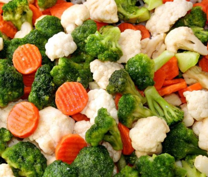 Supply-competitive-mixed-vegetable.jpg